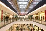 Umowy najmu w centrach handlowych