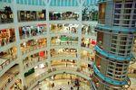 Umowy najmu w centrach handlowych - klauzula OCR