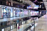 Umowy najmu w centrach handlowych - klauzula dot. rozliczenia kosztów wspólnych