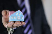 Wspólnego domu nie można wynająć małżonkowi