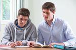 Kiedy student zapłaci podatek od udzielonych korepetycji?