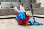 Sprzątanie domu czyli podatek od innych źródeł przychodów