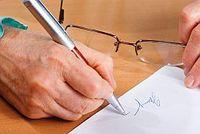 Umowa o dzieło zawarta z emerytem