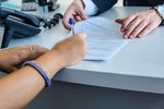 Umowa na czas określony: co oznaczają zmiany w Kodeksie pracy?
