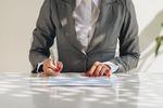 Umowa o pracę na czas określony po zmianach w Kodeksie Pracy