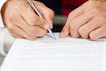 Umowa o pracę na czas określony tylko do 24 miesięcy?
