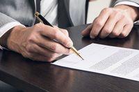 22 listopada czasowe zatrudnienie zmieni się w stałą umowę o pracę