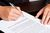 Kiedy umowa cywilnoprawna jest umową o pracę?