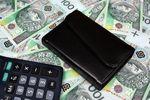Obliczanie wynagrodzenia: jaką część pensji oddajemy państwu?