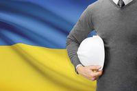 Pracownik z Ukrainy: zaliczka na podatek dochodowy
