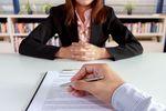 Umowa o pracę. Czy na pewno lepsza niż zlecenie?