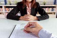 Umowa o pracę lepsza niż zlecenie?