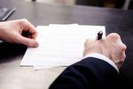 Umowa o pracę. Koniec syndromu pierwszej dniówki…