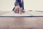 Umowa o pracę: nowe obowiązki pracodawców