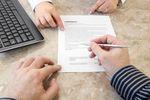 Umowa o pracę - podstawowe elementy