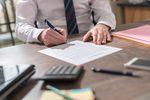 Umowa zlecenie przy certyfikacie rezydencji podatkowej