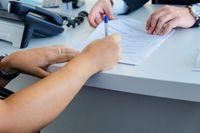 Podatek od umowy zlecenia z cudzoziemcem