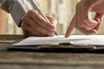 Umowa zlecenie z obywatelem Ukrainy: przydatne oświadczenie pracownika