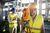 Umowa o roboty budowlane a nowe regulacje dotyczące podwykonawców
