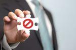 Zakaz konkurencji po ustaniu stosunku pracy. Co warto wiedzieć?