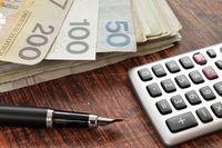 Umowa pożyczki pomiędzy wspólnikiem a spółką osobową