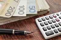 Rozliczenie podatku od pożyczki dla spółki
