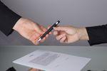Umowa prorogacyjna między pracownikiem a pracodawcą