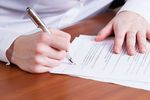 Przedwstępna umowa o pracę: co warto wiedzieć?