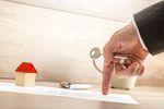 Umowa przedwstępna: jakie korzyści dla kupującego?