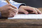 Umowa przedwstępna: zwrot nienależnego świadczenia bez przedawnienia