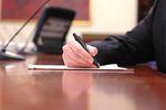 Umowa przewozu a umowa spedycji - odpowiedzialność