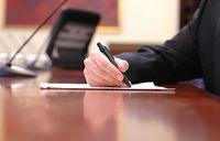 Umowa przewozu a umowa spedycji