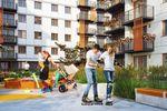 Kupno mieszkania: za rezygnacją stoi zdolność kredytowa