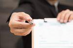 Umowa spedycji a umowa przewozu