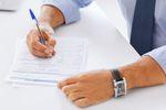 Kiedy umowa ubezpieczenia jest nieważna lub bezskuteczna?