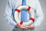 Umowa ubezpieczenia i jej znaczenie dla przedsiębiorców