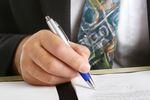 Zwłoka w wykonaniu umowy wzajemnej cz. II