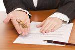 Ile kosztuje umowa rezerwacyjna?