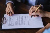 Zasady opodatkowania umów zlecenie