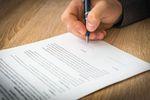 Umowa zlecenia: wynagrodzenie za gotowość do jej wykonywania?