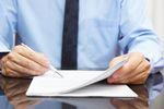 Umowa zlecenie: stawka godzinowa przekreśla podatek zryczałtowany