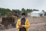 Umowa zlecenie w gospodarstwie rolnym