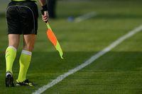 Wynagrodzenie dla sędziego sportowego w podatku dochodowym