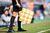Wynagrodzenie sędziego sportowego opodatkowane na zasadach ogólnych