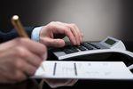 Rozliczenie podatku od umowy o dzieło