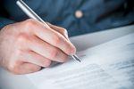 Umowa: wykładnia niejednoznacznych postanowień