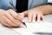 Praca tymczasowa kontra umowy śmieciowe