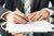 Jak zastopować przyrost umów zleceń w Polsce?