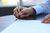Ozusowanie umów zleceń: za krótkie vacatio legis