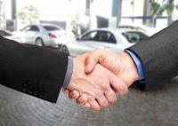 Klauzula integralności umowy